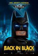 The-LEGO-Batman-movie-character-poster-Batman_1.jpg