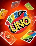Uno-game_info-Boxart-tablet-560x698_Tablet_259523.jpg