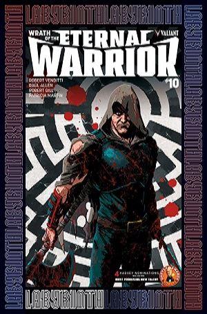 WRATH_010_COVER-A_KANO.jpg