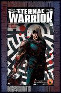 WRATH_010_COVER-A_KANO_1.jpg