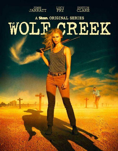 Wolf-Creek0.jpg