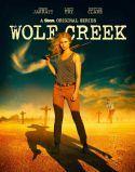 Wolf-Creek0_1.jpg