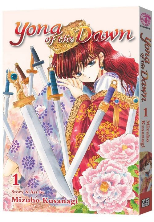Yona_Of_The_Dawn_GN01.jpg