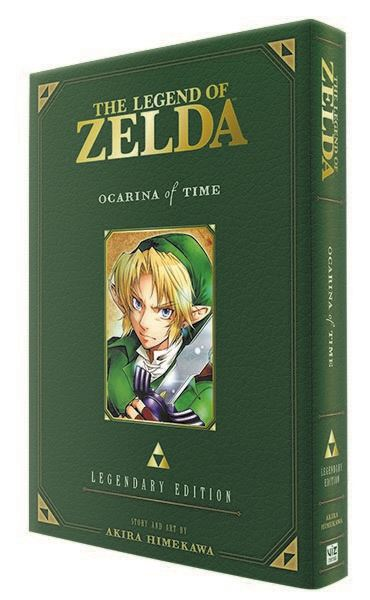 Zelda_Legendary_Edition_01_Ocarina_Of_Time_3D.JPG