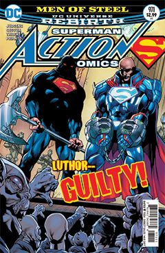 action-comics-971.jpg