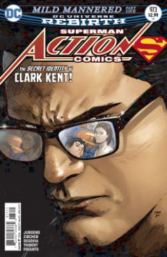 action-comics-973.jpg
