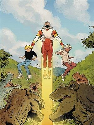 adam_strange_future_quest_cover_1.jpg