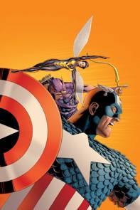 avengers77.jpg