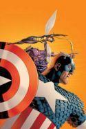 avengers77_1.jpg