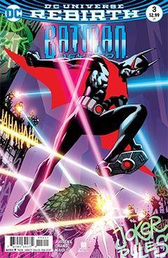 batman-beyond-003.jpg