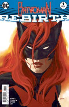 batwoman-001.jpg