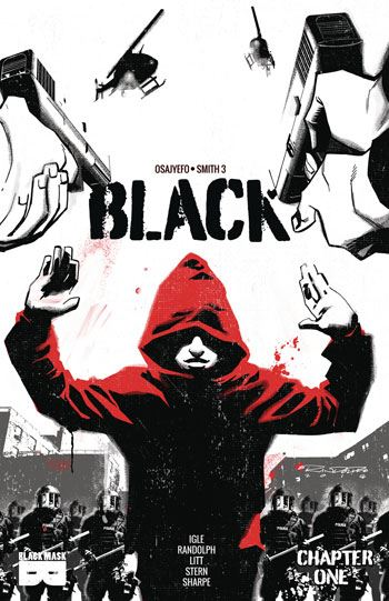 black001-350.jpg