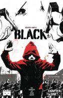 black001-350_1.jpg