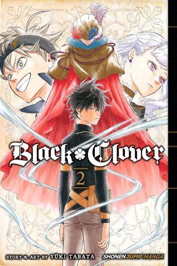 blackclover02.jpg