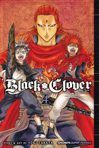 blackclover04.jpg