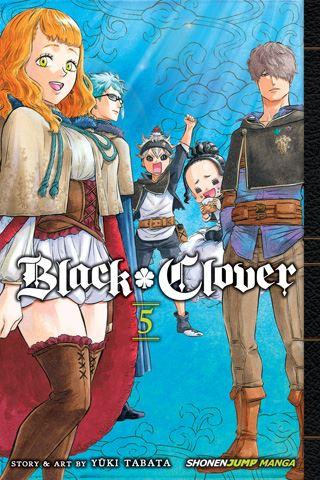 blackclover05.jpg