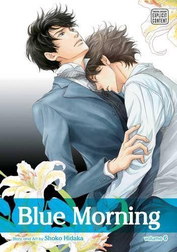 bluemorning06.jpg