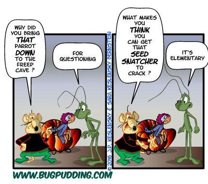 bugbupping.jpg