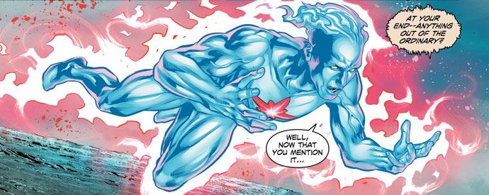 captainatom1-feature.jpg