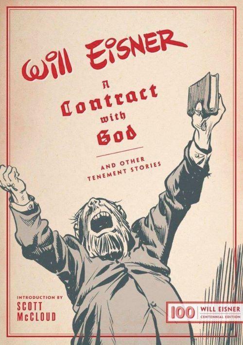 contractwithgod-centennial.jpg