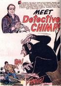 detectivechimplogo.jpg