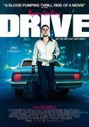 drive2011.jpg