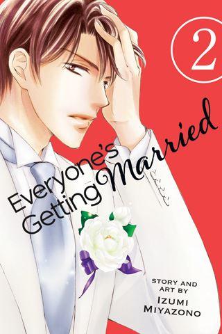 everyonesgettingmarried02.jpg