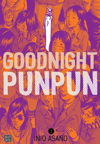goodnight-punpun03.jpg