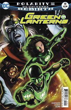 green_lanterns_019.jpg