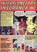 interplanetaryinsurance.jpg