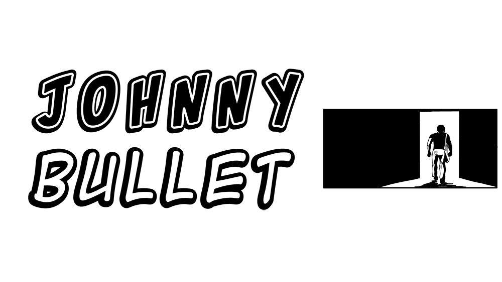 johnny-bullet-bonus05_1.jpg