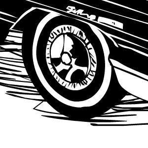 johnny-bullet-cars02-300.jpg