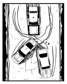 johnnybulletmobile041-05.jpg