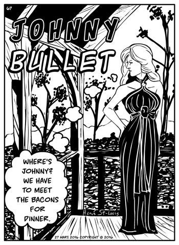 johnnybulletmobile067-01.jpg