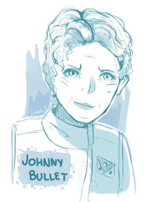 junshi-johnnybullet300_1.jpg