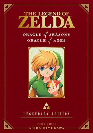 legendofzelda-legendaryed02.jpg