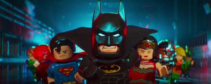 lego-batman-movie-feature.jpg