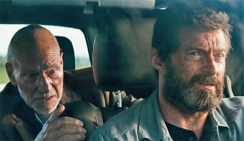 logan-2017-movie-review-x-men-wolverine-hugh-jackman-patrick-stewart.jpg