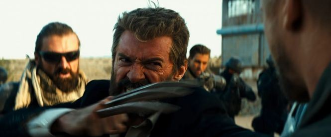 logan-movie-shots-with-hugh-jackman.jpg