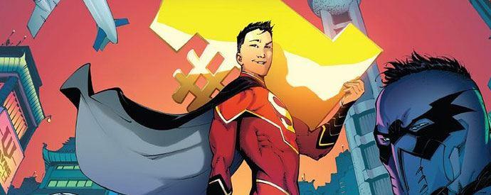 new-super-man-feature.jpg