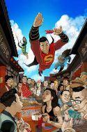 new_superman_2_cover.jpg
