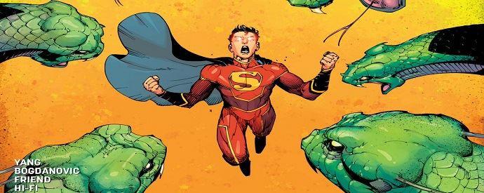new_superman_3_banner.jpg