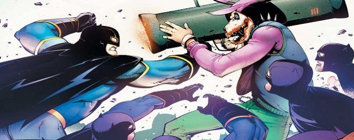 new_superman_8_banner.jpg