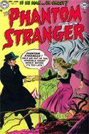 phantomstranger-logo.jpg