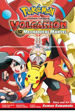 pokemon-volcanion.jpg