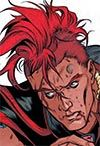 red-thorn-thumb.jpg