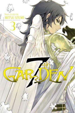 seventhgarden03.jpg