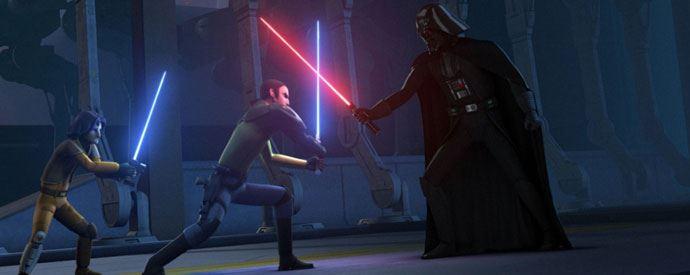 star-wars-rebels-season-2-feature.jpg