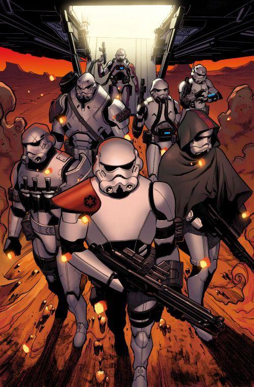 star_wars_21_stormtroopers_jpg.jpeg