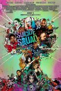 suicidesquadmovie400_1.jpg